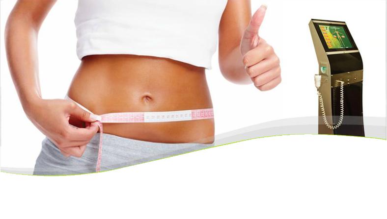 ПРОСТАЯ диета для похудения живота и боков Быстрая